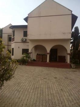 15 Units of Studio Apartments in a Serene Neighborhood for Corporate Tenant, Off Admiralty Road, Lekki Phase 1, Lekki, Lagos, Self Contained (single Rooms) for Rent