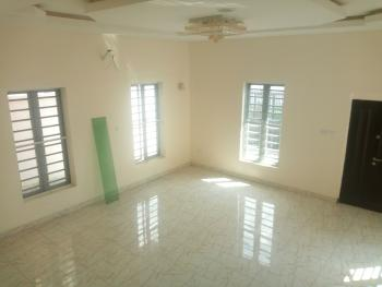 Brand New Luxury 4 Bedroom Fully Detached Duplex with Bq and Fitted Kitchen, Osapa, Lekki, Lagos, Detached Duplex for Rent