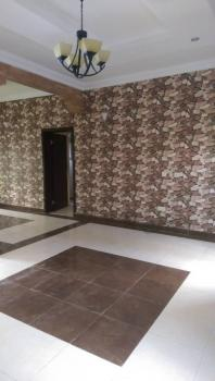 Lovely and Excellent 4 Bedroom Fully Detached Duplex with Spacious Sitting Room and Kitchen, Thomas Estate, Ajah, Lagos, Detached Duplex for Rent