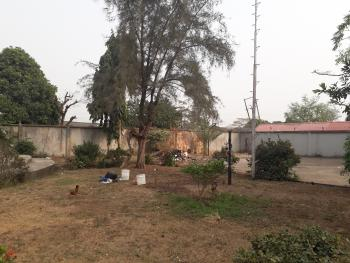 a Plot of Bare Land Measure 675 Sqm at Pearl Garden Estate Sangotedo Ajah, By New Shoprite, Pearl Garden Estate, Sangotedo, Ajah, Lagos, Residential Land for Sale