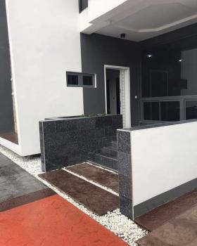 Brand New 6 Bedroom Luxury Mansion, Victoria Garden City (vgc Estate), Lekki, Lekki Phase 1, Lekki, Lagos, Detached Duplex for Sale