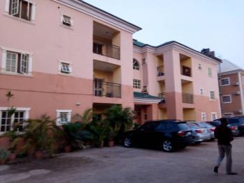 Luxury 3 Bedroom Flats, Apo, Abuja, Detached Duplex for Sale