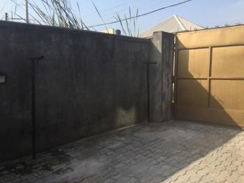 3 Bedroom Duplex, Plot 31, Idowu Orimolade Street, Agungi, Lekki, Lagos, Semi-detached Duplex for Rent