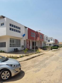 3 Bedroom Flat on Distressed Sale, Lokogoma District, Abuja, Flat for Sale