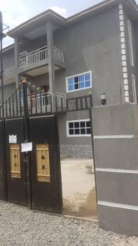 30 Rooms Hostel, Eziobodo/futo, Owerri, Imo, Block of Flats for Sale