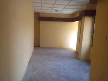 Two (2) Bedroom, All Rooms En Suit, Ashi, Ibadan, Oyo, Flat for Rent