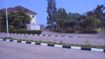 660 Sqm Land, Fountain Springville Estate, Monastery Road, Sangotedo, Ajah, Lagos, Residential Land for Sale