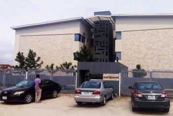 1 Bedroom Apartment, Pine Court Estate, Jakande, Lekki, Lagos, Mini Flat for Sale