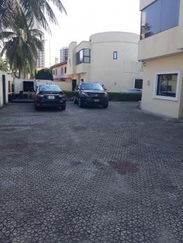 Furnished 2 Bedroom Flat, Parkview, Ikoyi, Lagos, Flat Short Let