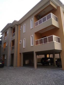 Luxury 3 Bedroom Newly Built Flats with Acs and Fitted Kitchen, Off Palace Road, Oniru Estate, Oniru, Victoria Island (vi), Lagos, Flat for Rent