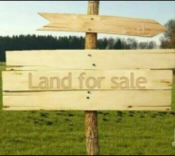 10,000sqm Commercial Land, Gwarinpa, Abuja, Mixed-use Land for Sale