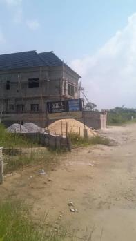 Residential Plots of Land Within an Estate, 6th Avenue, Festac, Isolo, Lagos, Residential Land for Sale
