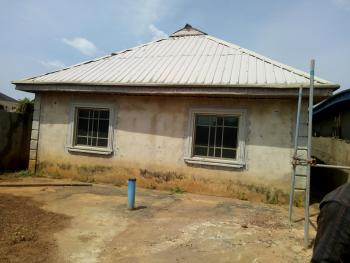 Newly Built 4 Bedroom Flat, All Rooms En Suit, with a Security Post, Candos, Baruwa, Ipaja, Lagos, Flat for Sale