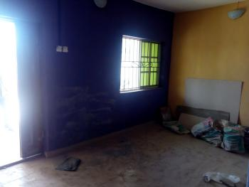 2 Bedroom Flat, Eleshin Bus Stop, Off Ewu Elepe Road, Ikorodu, Lagos, Detached Bungalow for Rent