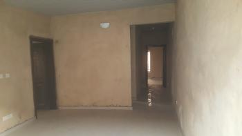 2 Bedroom Flat with Adequate Parking Space, 29 Odunlade Street Somolu, Lagos Island, Lagos, Flat for Rent