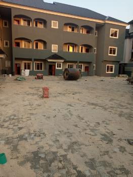 Newly Built Luxury Mini Flat, Jakande, Lekki, Lagos, Mini Flat for Rent
