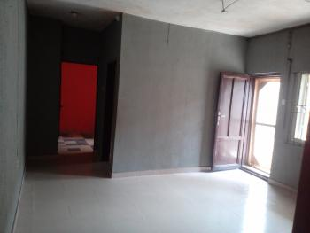 2 Bedroom Flat with Necessary Facilities, Ojokoro Newtown Estate, Agric, Ikorodu, Lagos, Flat for Rent
