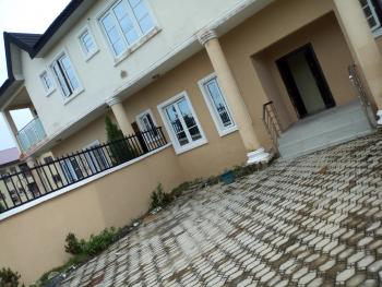 a Tastefully Finished and Standard Self Contained with Kitchen, Towards Lekki Conservation Centre, Lekki Expressway, Lekki, Lagos, Self Contained (single Rooms) for Rent