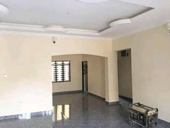 a Newly Built 3 Bedroom Fully Detached Bungalow, Gwarinpa Estate, Gwarinpa, Abuja, Detached Bungalow for Sale
