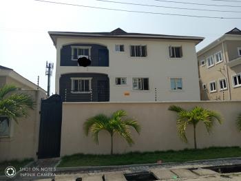 Brand New Two Bedroom Flat, Agungi, Lekki, Lagos, Flat for Sale