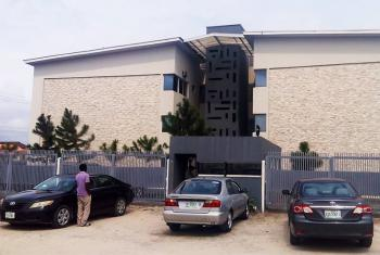 a Tastefully Finished and Serviced 1 Bedroom Apartment with Excellent Facilities, Jakande, Lekki, Lagos, Mini Flat for Sale