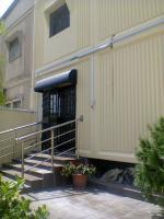A Beautiful 5 Bedroom Duplex, Ikoyi, Lagos, 5 Bedroom House For Rent