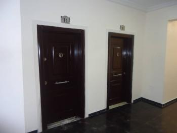 Spacious 2 Bedroom Flat with 1 Room Bq and Excellent Facilities, Banana Island, Ikoyi, Lagos, Flat for Sale