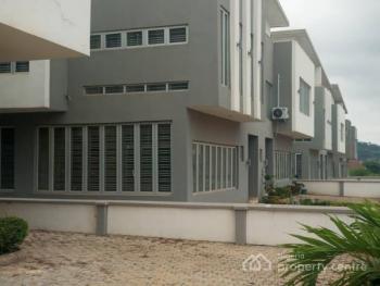Luxury 4 Bedroom Semi Detached Duplex, Micheville Estate, Lokogoma District, Abuja, Semi-detached Duplex for Sale