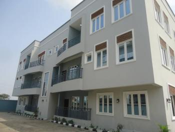 Luxury 4 Bedroom Semi Detached Maisonette with 1 Room Bq, Banana Island, Ikoyi, Lagos, Semi-detached Duplex for Rent