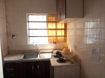 Room and Parlor Self Contained, Newly Built, Peace Land Estate, Berger, Arepo, Ogun, Mini Flat for Rent