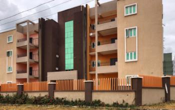 Beautiful Block of Flat, Kuje, Abuja, Flat for Sale