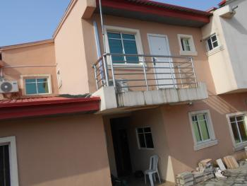 Mini Flat, Off Oba Amusa Estate, Agungi, Lekki, Lagos, Mini Flat for Rent