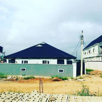 2 Bedroom Flat, Shodiya Street, Water Bus Stop, Ipaja, Lagos, Detached Bungalow for Sale