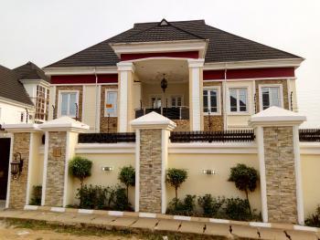 Tastefully Built 5 Bedroom Fully Detached Duplex, Behind Channels Tv Office, Opic, Isheri North, Lagos, Detached Duplex for Sale