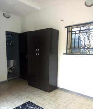 Nice and Standard Self Con Apartment, Spg Extension, Ologolo, Lekki, Lagos, Self Contained (single Rooms) for Rent