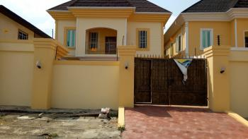 Magnificent, Superb and Nicely Finished (5) Bedroom Detached Duplex with Boys Quarters, Omole Phase 1, Ikeja, Lagos, Detached Duplex for Sale