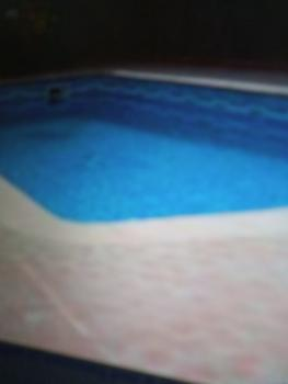 a Recreation Club with Swimming ,tennis, Squash ,restaurant, Cinema., Vgc, Lekki, Lagos, Plaza / Complex / Mall for Sale