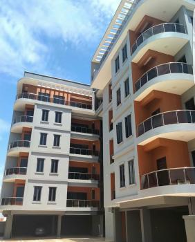 Luxury 2 Bedroom Apartment, Oniru, Victoria Island (vi), Lagos, Block of Flats for Sale