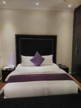 One Bedroom, Lekki Phase 1, Lekki, Lagos, Flat Short Let
