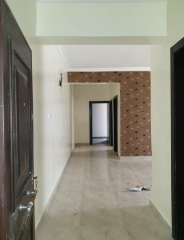 New & Fully Serviced 2 Bedroom En Suite Apartment, Banana Island, Ikoyi, Lagos, Flat for Sale