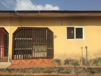 3 Bedroom, Rccg Redemption Camp, Km 46, Ogun, Mini Flat for Sale