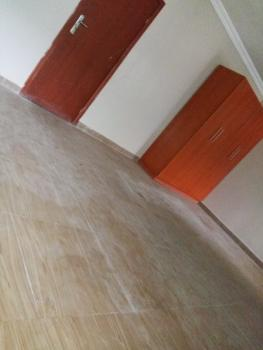 Self Contained Studio Flat, Agungi, Lekki, Lagos, Self Contained (single Rooms) for Rent