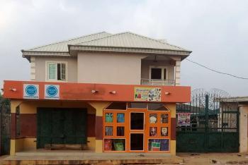 Very Neat Mini Flat, Balogun Erunwe, Ikorodu, Lagos, Mini Flat for Rent