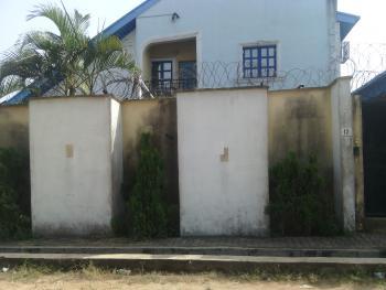 5 Bedroom Duplex, Abuja Estate, Igbo Oluwo, Jumofak, Ikorodu, Lagos, Detached Duplex for Rent