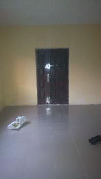 Luxury 2 Bedroom Duplex, Value County Estate, Sangotedo, Ajah, Lagos, Semi-detached Duplex for Rent