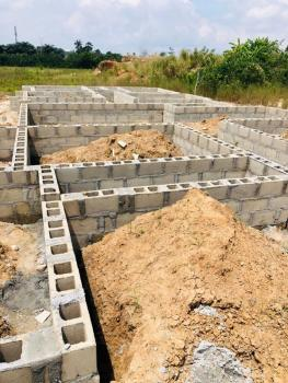 Luxury  Estate with C of O, Ibafo, Ogun, Residential Land for Sale