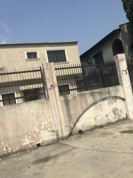 5 Bedroom Detached Duplex, Moshud Olugbani, Victoria Island Extension, Victoria Island (vi), Lagos, Detached Duplex for Rent