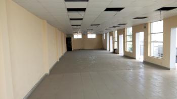 Office Space, Facing Lekki Epe Express, Sangotedo, Ajah, Lagos, Plaza / Complex / Mall for Rent