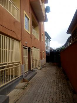 Lovely 2 Bedroom Flat, Osapa, Lekki, Lagos, Mini Flat for Rent