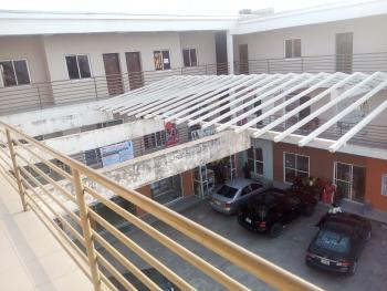 Decent Shop with Excellent Facilities, Along Badore Road, Badore, Ajah, Lagos, Shop for Rent
